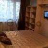Сдается в аренду квартира 1-ком 36 м² Баумана, 64, метро Двигатель Революции