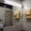 Сдается в аренду квартира 2-ком 54 м² Белинского, 69, метро Горьковская