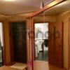 Сдается в аренду квартира 1-ком 48 м² Коминтерна, 260 к1, метро Буревестник