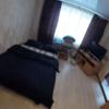 Сдается в аренду квартира 2-ком 50 м² Космонавта Комарова, 2 к2, метро Заречная
