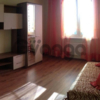 Сдается в аренду квартира 1-ком 36 м² Заречный бульвар, 5, метро Заречная