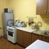 Сдается в аренду квартира 2-ком 54 м² Ижорская, 34а, метро Горьковская