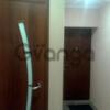 Сдается в аренду квартира 1-ком 36 м² Народная, 32, метро Буревестник