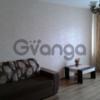 Сдается в аренду квартира 1-ком 39 м² Гагарина проспект, 99 к1, метро Горьковская