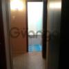 Сдается в аренду квартира 2-ком 53 м² Римского-Корсакова, 54, метро Буревестник