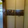 Сдается в аренду квартира 2-ком 66 м² Верхне-Печерская, 13 к1, метро Горьковская