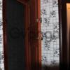 Сдается в аренду квартира 2-ком 53 м² Ульянова, 26, /11, метро Горьковская