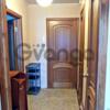 Сдается в аренду квартира 1-ком 39 м² Культуры, 17, метро Буревестник