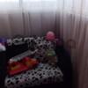 Сдается в аренду квартира 1-ком 39 м² Нестерова, 33, метро Горьковская