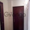 Сдается в аренду квартира 1-ком 43 м² Чкалова, 37 к1, метро Чкаловская