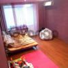Сдается в аренду квартира 2-ком 61 м² Карла Маркса, 60, метро Московская