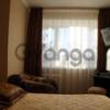 Сдается в аренду квартира 1-ком 32 м² Казанское шоссе, 4 к1, метро Горьковская