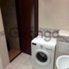 Сдается в аренду квартира 1-ком 48 м² Цветочная (Приокский р-н), 7, метро Горьковская
