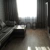 Сдается в аренду квартира 1-ком 43 м² Германа Лопатина, 12 к1, метро Горьковская