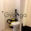 Сдается в аренду квартира 1-ком 40 м² Родионова, 29, метро Горьковская