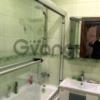 Сдается в аренду квартира 1-ком 36 м² Белозерская, 2, метро Буревестник
