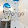 Сдается в аренду квартира 2-ком 58 м² Родионова, 165 к12, метро Горьковская