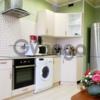 Сдается в аренду квартира 2-ком 64 м² Германа Лопатина, 12 к1, метро Горьковская