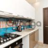 Сдается в аренду квартира 2-ком 63 м² Ошарская, 88 к1, метро Горьковская