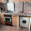 Сдается в аренду квартира 2-ком 52 м² Бориса Панина, 7 к3, метро Горьковская