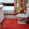 Сдается в аренду квартира 1-ком 36 м² Родионова, 27, метро Горьковская