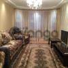 Сдается в аренду квартира 2-ком 63 м² Родионова, 165 к9, метро Горьковская