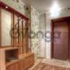 Сдается в аренду квартира 1-ком 43 м² Гаражный переулок, 5, метро Горьковская