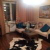 Сдается в аренду квартира 1-ком 46 м² Нижне-Печерская, 6, метро Горьковская