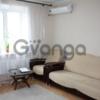 Сдается в аренду квартира 2-ком 63 м² Касимовская, 21, метро Канавинская