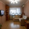 Сдается в аренду квартира 2-ком 46 м² Цветочная (Приокский р-н), 5, метро Горьковская