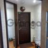 Сдается в аренду квартира 2-ком 52 м² Архитектурная, 6, метро Заречная