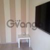 Сдается в аренду квартира 2-ком 58 м² Гончарова, 1, метро Заречная