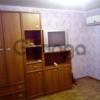 Сдается в аренду квартира 1-ком 38 м² 40 лет Победы, 4, метро Горьковская