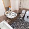 Сдается в аренду квартира 2-ком 58 м² Березовская, 101, метро Буревестник