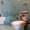 Сдается в аренду квартира 1-ком 36 м² Родионова, 197 к1, метро Горьковская