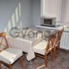 Сдается в аренду квартира 2-ком 52 м² Дунаева, 9, метро Горьковская