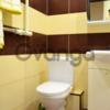 Сдается в аренду квартира 1-ком 44 м² Республиканская, 14, метро Горьковская