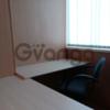 Сдается в аренду квартира 2-ком 52 м² Белинского, 64, метро Горьковская
