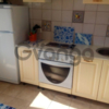 Сдается в аренду квартира 2-ком 56 м² Сергея Акимова, 51, метро Бурнаковская