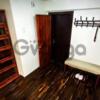 Сдается в аренду квартира 2-ком 52 м² Березовская, 96 к1, метро Буревестник