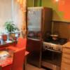 Сдается в аренду квартира 2-ком 47 м² Студеная, 58, метро Горьковская