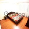 Сдается в аренду квартира 2-ком 62 м² Родионова, 43, метро Горьковская