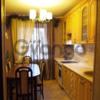 Сдается в аренду квартира 2-ком 59 м² Молитовская, 2, метро Ленинская