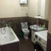 Сдается в аренду квартира 2-ком 64 м² Ульянова, 7, метро Горьковская