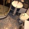 Сдается в аренду квартира 2-ком 56 м² Братьев Игнатовых, 1 к1, метро Горьковская