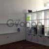 Сдается в аренду квартира 1-ком 38 м² Маршала Рокоссовского, 8 к1, метро Горьковская