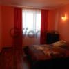 Сдается в аренду квартира 2-ком 62 м² Чкалова, 37 к1, метро Чкаловская