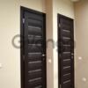 Сдается в аренду квартира 1-ком 32 м² Волжская набережная, 8 к2, метро Московская
