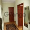 Сдается в аренду квартира 1-ком 38 м² Академика Сахарова, 105 к1, метро Горьковская
