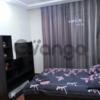 Сдается в аренду квартира 1-ком 35 м² Академика Королева бульвар, 10, метро Горьковская